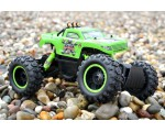NQD RC Rock Crawler 1:12 Monster Truck