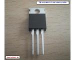 TIP41C NPN Transistor 100V 6A 65W TO220